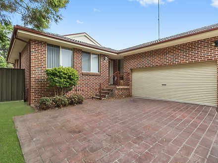 2/11 Strong Place, Richmond 2753, NSW House Photo