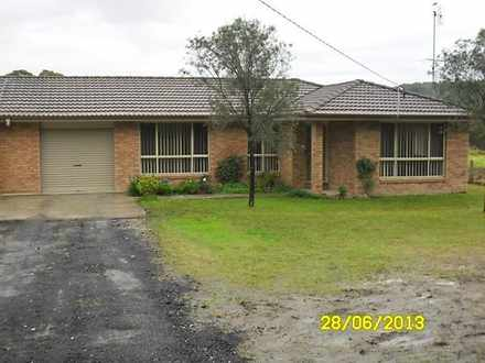 2/346 Dickson Road, Jilliby 2259, NSW Duplex_semi Photo