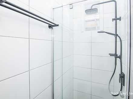 8d9602ac1bc7f53e6f3a5ea6 22940 bathroom 1602739048 thumbnail
