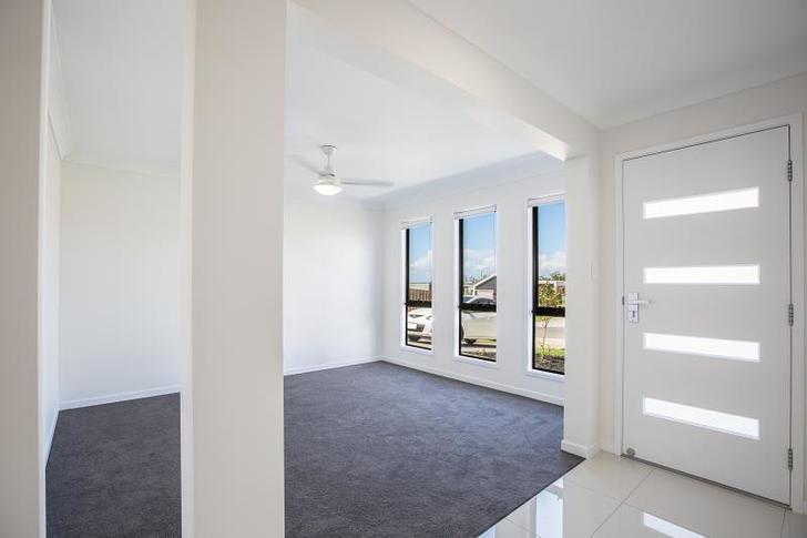 3 Harrison Place, Pimpama 4209, QLD House Photo