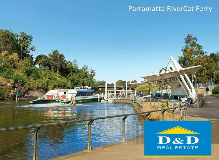 17 Ferris Street, North Parramatta 2151, NSW House Photo