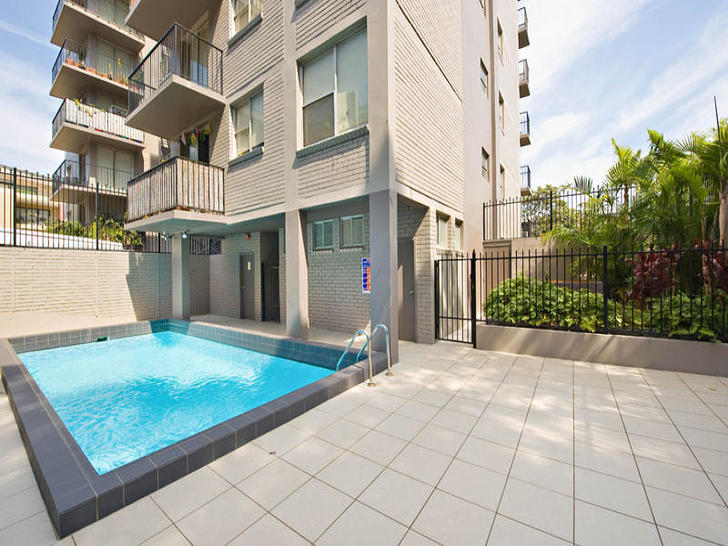 406/144-152 Mallet Street, Camperdown 2050, NSW Apartment Photo