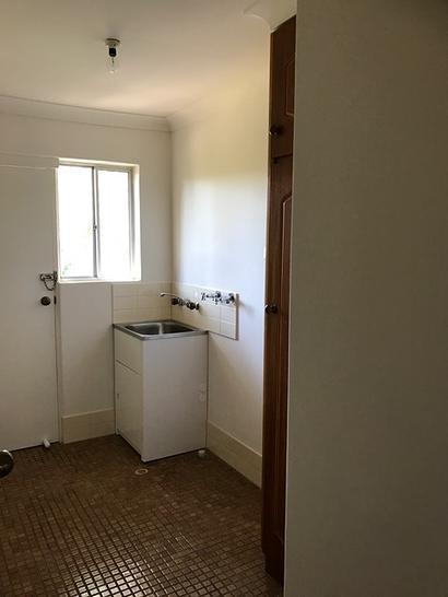 23B Downer Avenue, Campbelltown 5074, SA House Photo