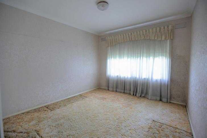 7 Lisle Court, West Pennant Hills 2125, NSW House Photo