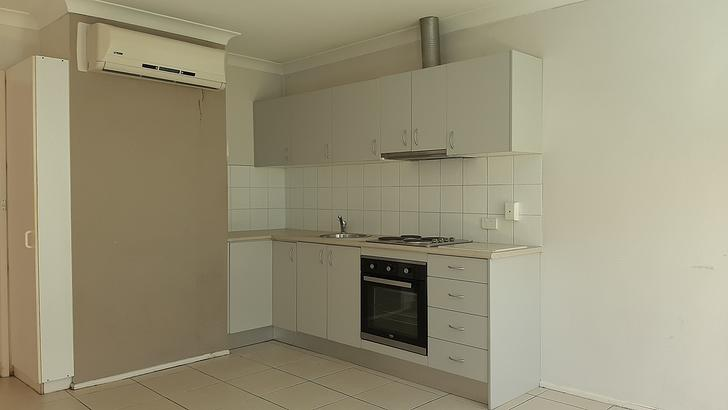 6/213 Scarborough Street, Southport 4215, QLD Unit Photo