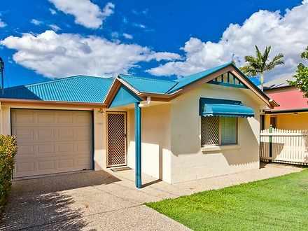 37 Parkview Street, Mitchelton 4053, QLD House Photo