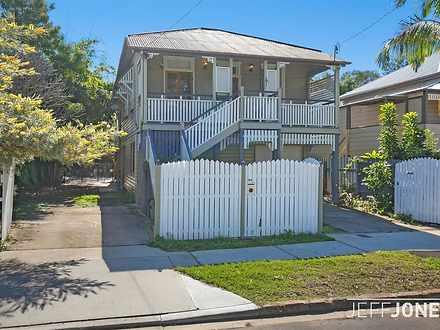 94 Linton Street, Kangaroo Point 4169, QLD House Photo