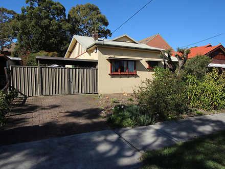 12 Derowie Avenue, Homebush 2140, NSW House Photo