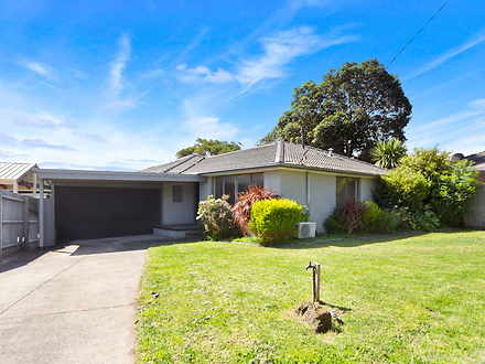 21 Lucerne Crescent, Frankston 3199, VIC House Photo