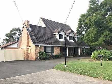 Werrington 2747, NSW House Photo