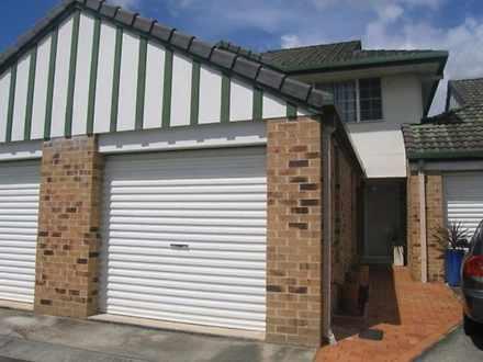 26/332 Handford Road, Taigum 4018, QLD Townhouse Photo
