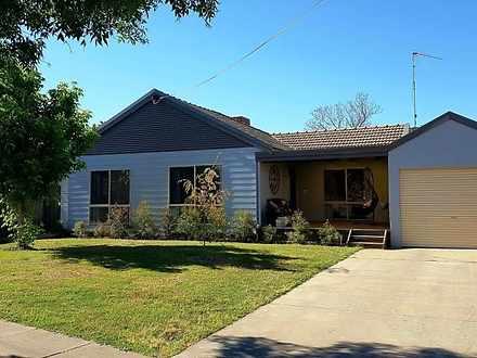 101 Goulburn Road, Echuca 3564, VIC House Photo