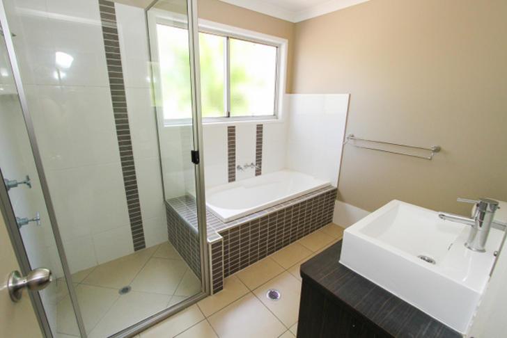 1A Seascape, Agnes Water 4677, QLD Duplex_semi Photo