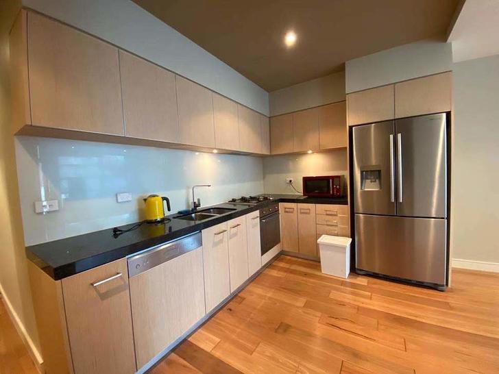 1609/228 A'beckett Street, Melbourne 3000, VIC Apartment Photo