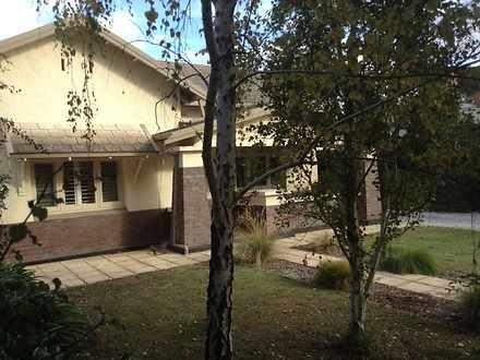 57 Lynton Avenue, Millswood 5034, SA House Photo