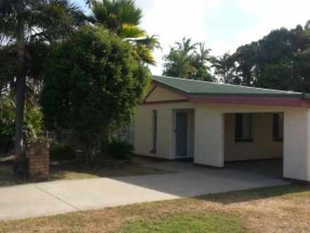 85 Bedford Road, Andergrove 4740, QLD House Photo