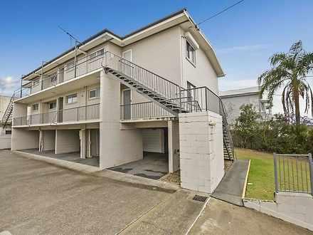 4/104 Henderson Street, Bulimba 4171, QLD Apartment Photo