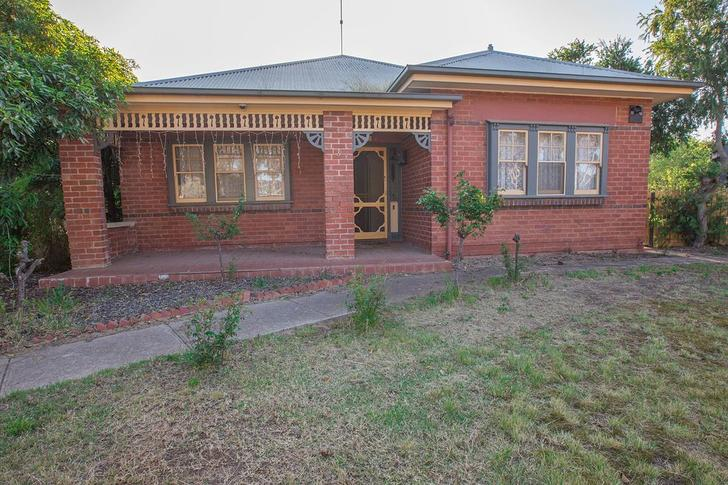 187 Gisborne Road, Bacchus Marsh 3340, VIC House Photo