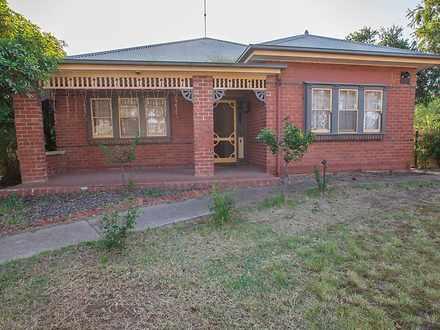 187 Gisborne Road, Bacchus Marsh 3340, VIC House Photo