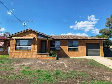 16 Angela Street, Tamworth 2340, NSW House Photo