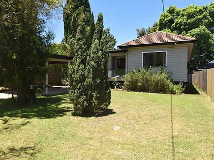 92A Curzon Street, East Toowoomba 4350, QLD House Photo