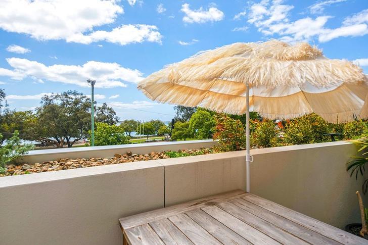 10202/96 Memorial Avenue, Cotton Tree 4558, QLD Apartment Photo