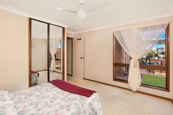 8 Awinya Court, Minyama 4575, QLD House Photo