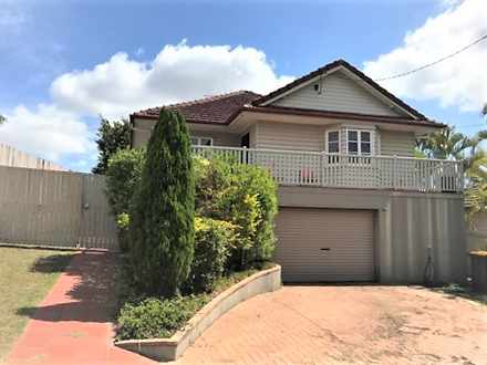 158 Chataway Street, Carina Heights 4152, QLD House Photo