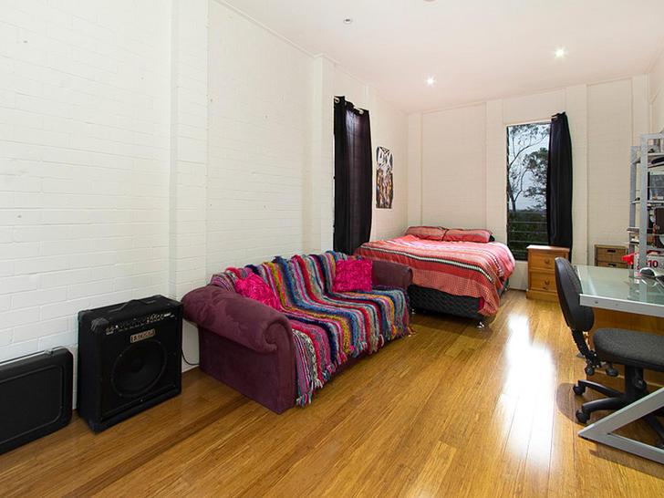 68 Fleetway Street, Morningside 4170, QLD House Photo