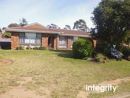 3 Spain Street, North Nowra 2541, NSW House Photo