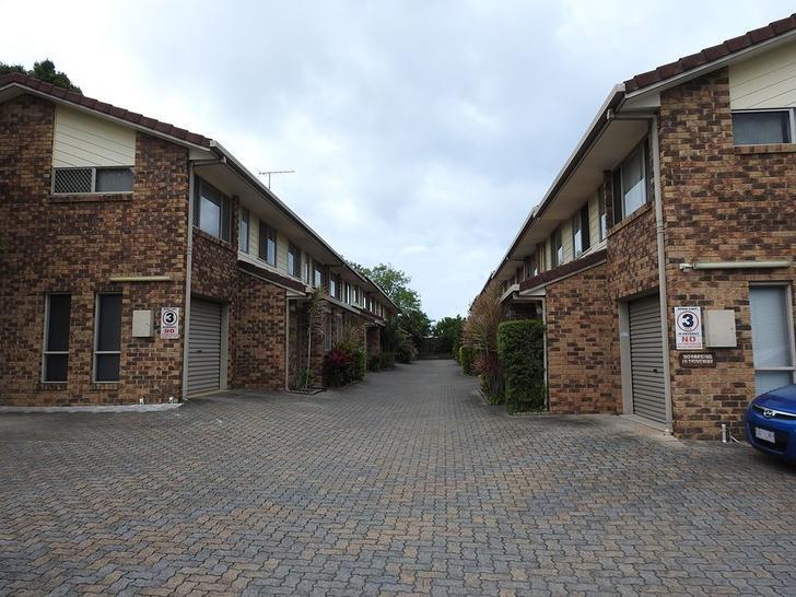 12/7-9 Evans Street, Maroochydore 4558, QLD Unit Photo