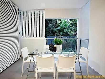 ID:L29240/ 43 Beeston Street, Teneriffe 4005, QLD Apartment Photo