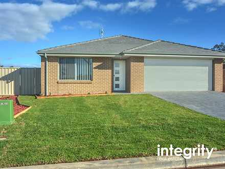 18B Elian Crescent, South Nowra 2541, NSW House Photo