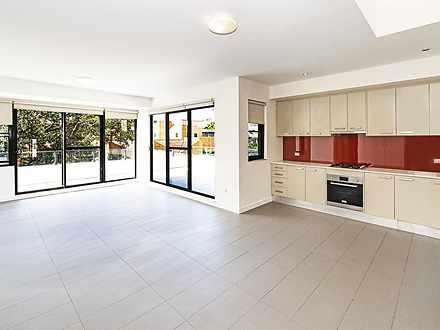 A311/32-36 Barker Street, Kingsford 2032, NSW House Photo