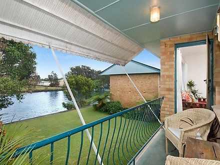 1/6-8 Norlyn Avenue, Ballina 2478, NSW House Photo