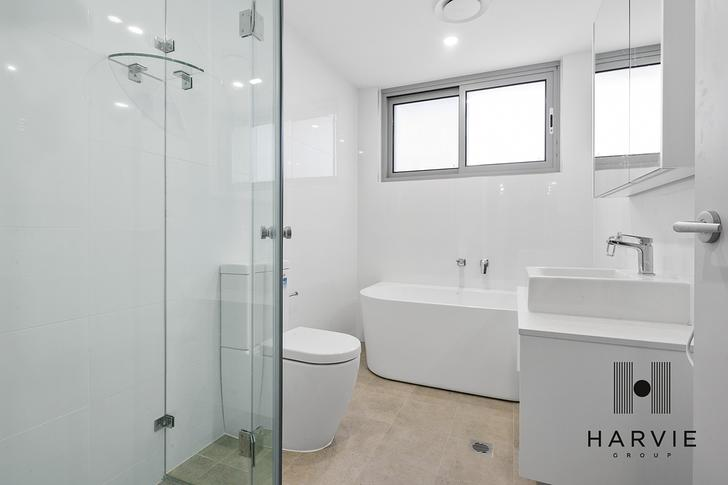 1/1116 Pacific Highway, Pymble 2073, NSW Apartment Photo