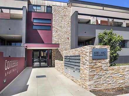 113/438 Huntingdale Road, Mount Waverley 3149, VIC Apartment Photo
