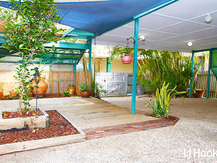 26 Landsborough Avenue, Scarborough 4020, QLD House Photo