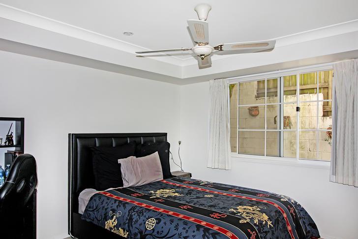 10A Gloucester Street, Highgate Hill 4101, QLD House Photo