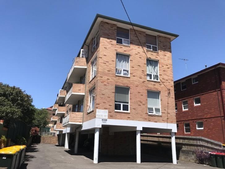 5/33 Alt Street, Ashfield 2131, NSW Apartment Photo