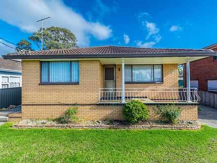 3/308 Shellharbour Road, Warilla 2528, NSW Unit Photo
