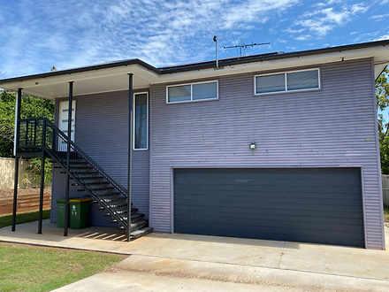 99 Finucane Road, Alexandra Hills 4161, QLD House Photo