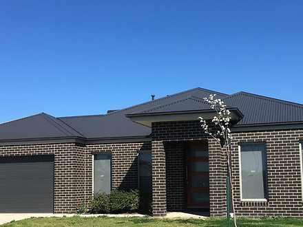 17 Rivergum Drive, East Albury 2640, NSW House Photo