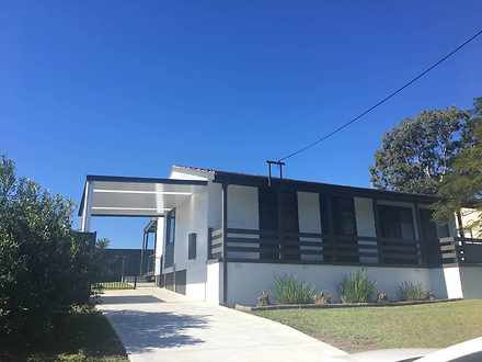 3 Gareema Avenue, Koonawarra 2530, NSW House Photo