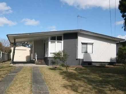 59 Culgoa Crescent, Koonawarra 2530, NSW House Photo