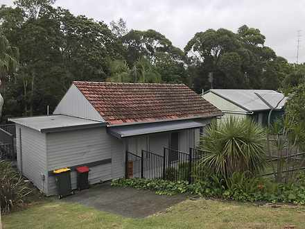 28 Cochrane Street, West Wollongong 2500, NSW House Photo