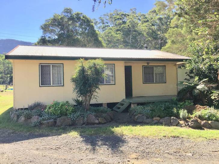 70 Paynes Road, Kembla Grange 2526, NSW House Photo