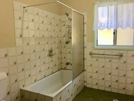 8022780ba8af7e23d79325c5 bathroom 1602741777 thumbnail