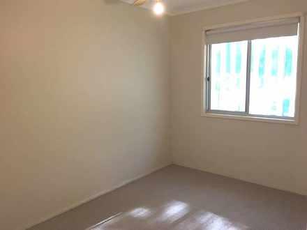 5f57973b44259f84e5e3060d bedroom 3 1602741777 thumbnail