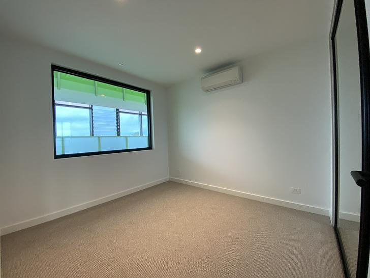 504/77 Hawthorn Road, Caulfield North 3161, VIC Apartment Photo